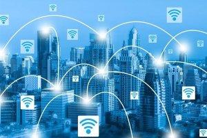 متحول شدن جهان در 5 سال آینده با اینترنت اشیا