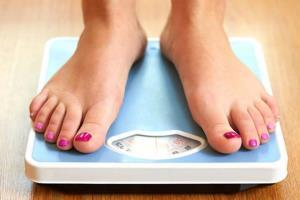 کاهش وزن با لاغر کننده های پرکلسیم!!