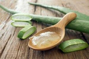 درمان ترک پوست بعد از کاهش وزن با روشهای طبیعی و خانگی