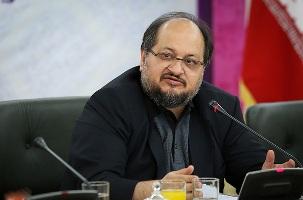 نرخ مجاز افزایش قیمت خودروهای داخلی تعیین شد
