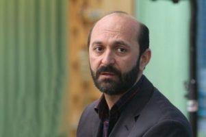 شکایت از سعید طوسی در ترکیه
