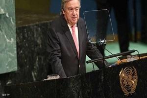 سازمان ملل: مسائل غیر برجامی در یک چارچوب جداگانه حل شوند