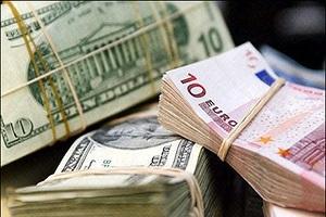 ادامه یکهتازی دلار در بازار