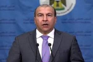 پایان معاملات دلاری عراق با ایران