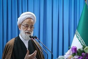 آیتالله امامی کاشانی: به هیچ وجه زیر بار مذاکرهای که آمریکا میخواهد نمیرویم