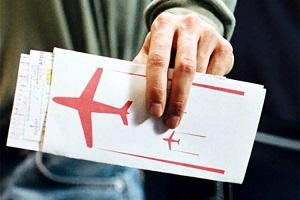 چرا بلیط پروازهای داخلی انقدر گران شد؟