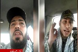 داعش مسئولیت حمله به اهواز را به عهده گرفت!