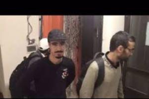 کوهنوردان گرفتار شده در «کلکچال» نجات یافتند