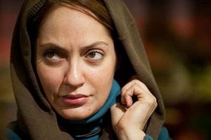 جواب مهناز افشار به حمایت دبیر ستاد امر به معروف از زهرا امیرابراهیمی! + عکس