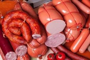 تولید سوسیس گیاهی برای اولین بار با خواص غذایی ارزشمند