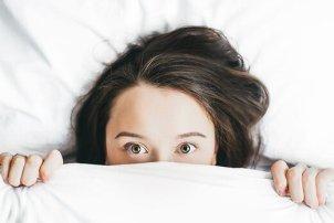 اثرات خطرناک کم خوابی بر بدن