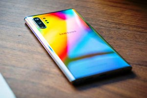 7 کار مهم برای بهبود عملکرد گوشی های سامسونگ