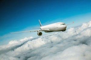 27 حقیقت جالب و خواندنی درباره هواپیما و پرواز کردن