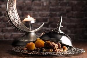 چه کسانی در ماه رمضان بیشتر تشنه می شوند؟