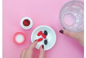 کدام ویتامین ها برای پیشگیری از میگرن مفید هستند؟