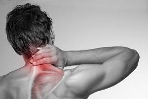 وقتی از خواب بیدار می شوم گردن درد دارم، علت چیست؟