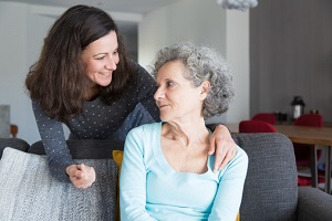 زردچوبه چطور از آلزایمر پیشگیری می کند؟!