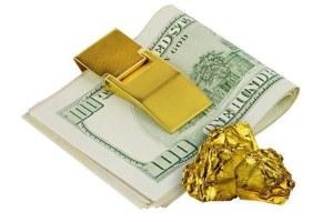 قیمت طلا، قیمت دلار، قیمت سکه و قیمت ارز امروز 99/01/18