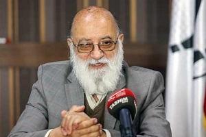 چمران: شهردار تهران باید از مردم عذرخواهی بکند