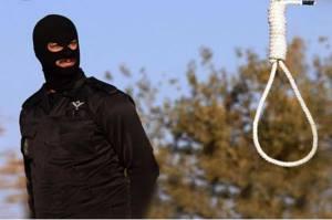 یک کودک آزار در شیراز به اعدام محکوم شد