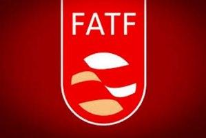 FATF به ایران: فوراً پالرمو و CFT را تصویب کنید