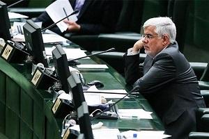 گمانهزنیهای انتخاباتی اصلاحطلبان؛ از کنارهگیری عارف تا ارائه فهرست واحد