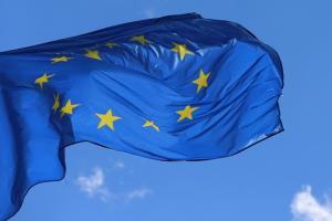 تاکید اتحادیه اروپا بر اجرای کامل برجام