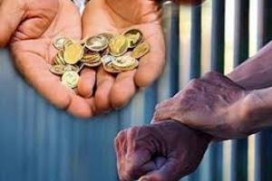 رفع ممنوعیت حبس بدهکاران مهریه به کجا رسید؟