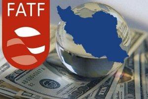 هشدار نماینده تهران به مجمع درباره FATF