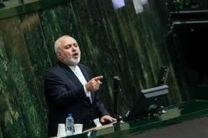 تهدید روز گذشته ظریف چه تبعاتی دارد؟