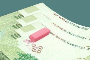 خداحافظی با صفرهای پول ملی تا 2 سال دیگر