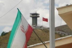 پس از ترکمنستان و ... ترکیه هم مرز با ایران را بست