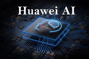 عکاسی حرفهای با کمک هوش مصنوعی پیشرفته در گوشی Huawei Y9s
