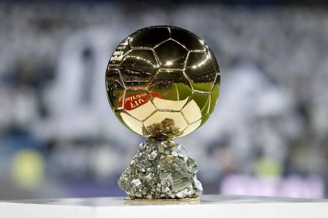اسامی نهایی نامزدهای توپ طلای 2019 + زمان معرفی برنده توپ طلا