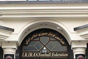 قطعی شد؛ سرمربی تیم ملی ایرانی است