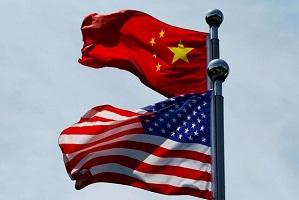 چین، آمریکا را به تلافی تهدید کرد