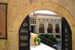 ماجرای دزدی از موزه مردم شناسی تهران چه بود؟