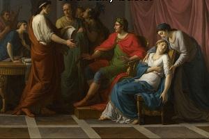 حقایق عجیب درباره روم باستان که دیدگاه شما را به تاریخ دگرگون می کند + عکس