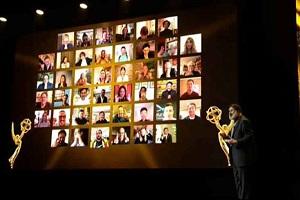 برندگان جوایز بین المللی امی 2020 معرفی شد + عکس