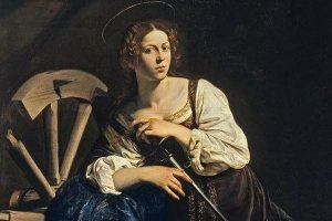 شکنجه های ترسناک جنسی برروی زنان در قرون وسطی