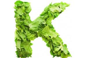 نقش ویتامین K در درمان و پیشگیری از کرونا