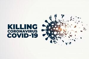 ویتامین های مهمی که با ویروس کرونا مقابله می کنند!