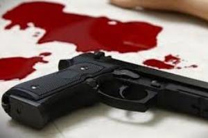 تیراندازی در جشن عید فطر یک کشته داد
