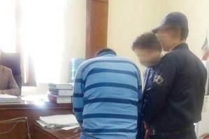 حکم شلاق و تبعید برای تجاوز به دختر 17 ساله
