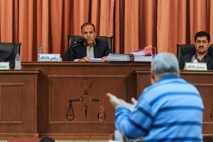حکم متهم اصلی پرونده ثامن صادر شد