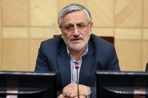 حمله به احمدی نژاد: به مردم گفتی خس و خاشاک