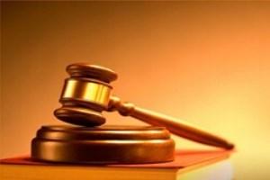 خبر اعدام مجرم مشهدی، تقطیع شده است