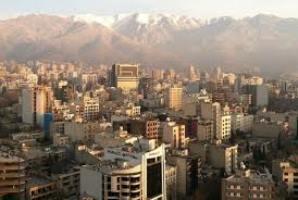 قیمت رهن آپارتمان های زیر 60 متر در تهران