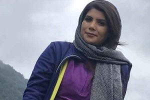 جسد سُها رضانژاد احراز هویت شد