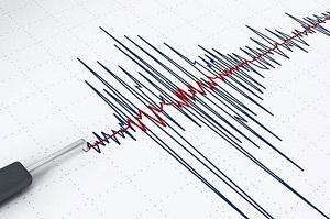 زلزله 5.2 ریشتری بهاباد یزد را لرزاند